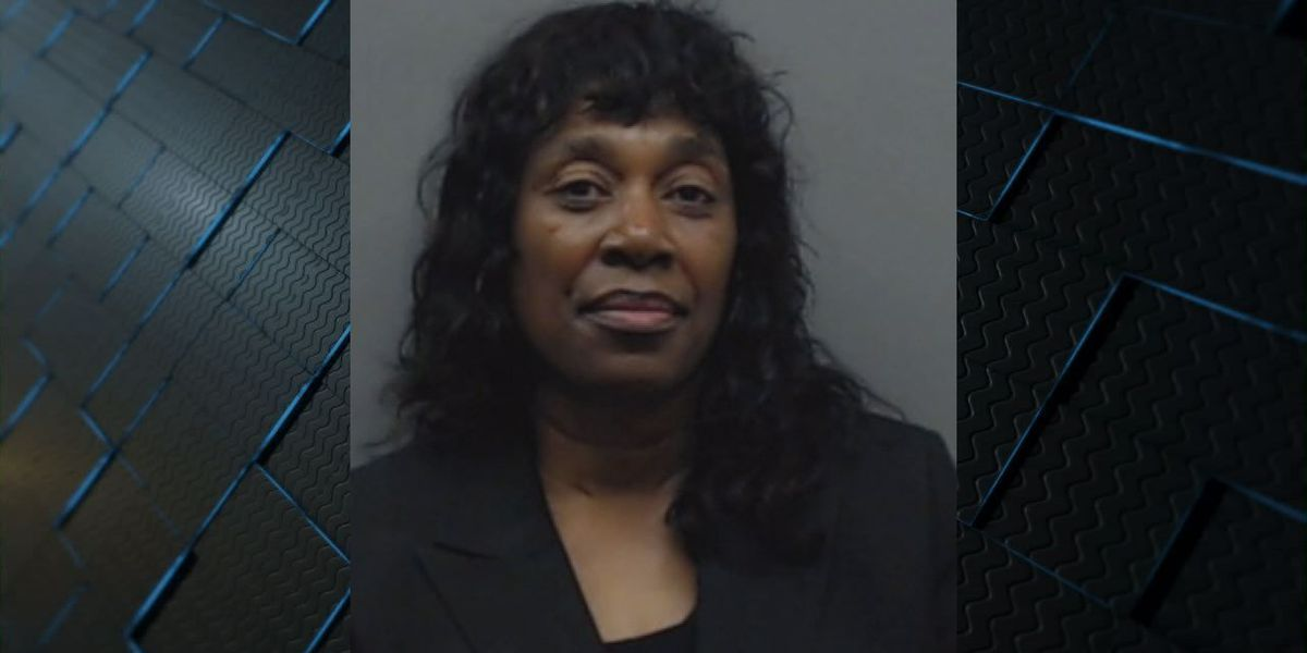 Smith County commissioner arrested after alleged fight over church decorations