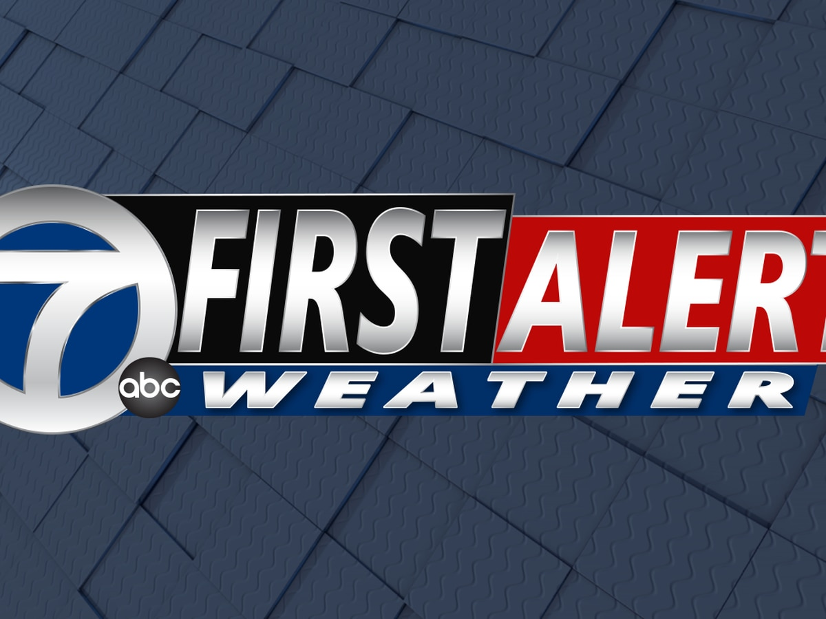NWS preliminary report finds EF 0 damage in Panola County from Saturday storms