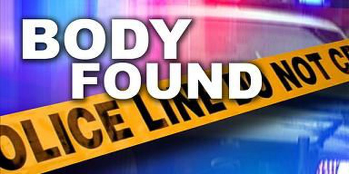 Authorities investigating human remains found in northeastern Smith Co.