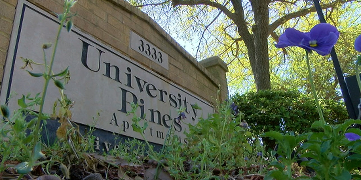 Rent Ruckus: Some UT Tyler students encounter pricey problem upon move out