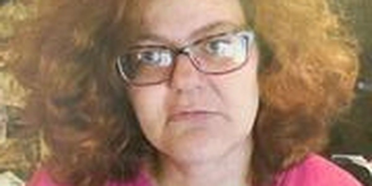 Police: Missing Amarillo woman believed to be in danger