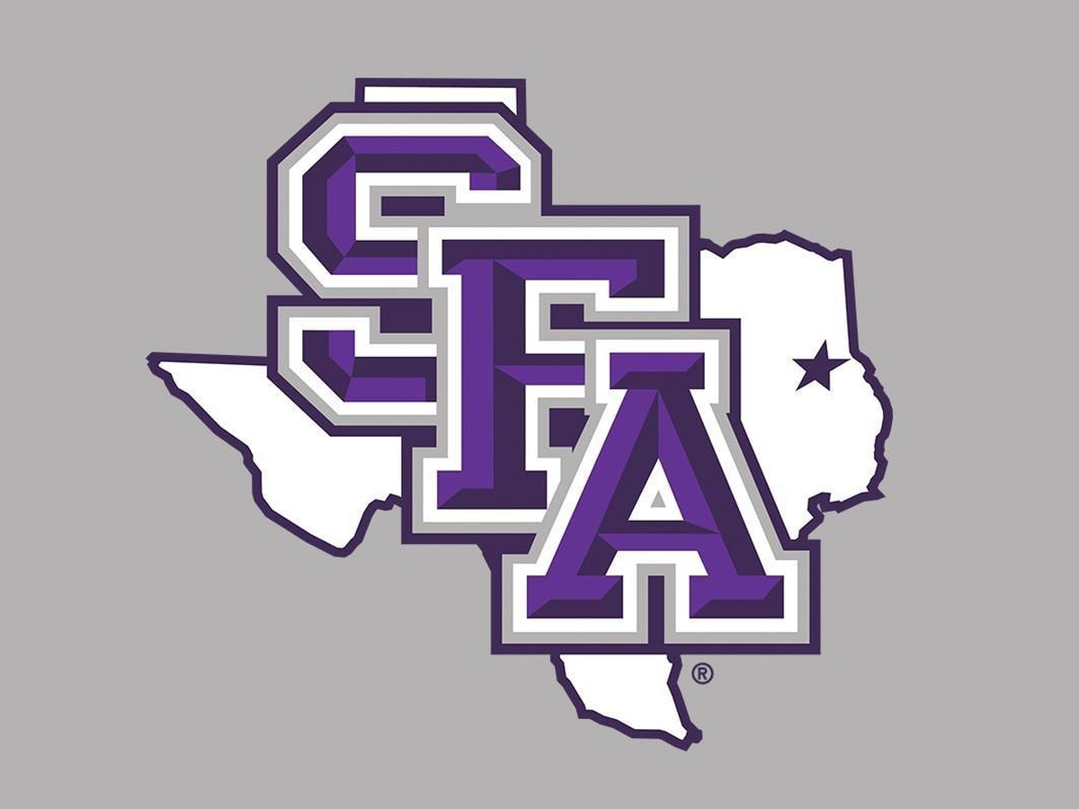 SFA looks to extend streak vs Central Ark.