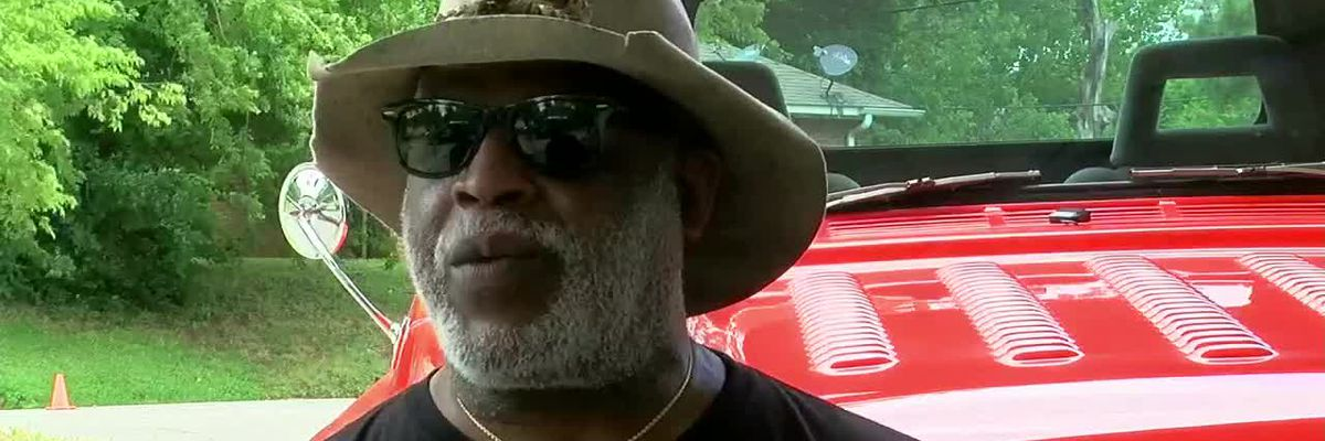 NFL great 'Tyler Rose' Earl Campbell weighs in on Tyler high school names