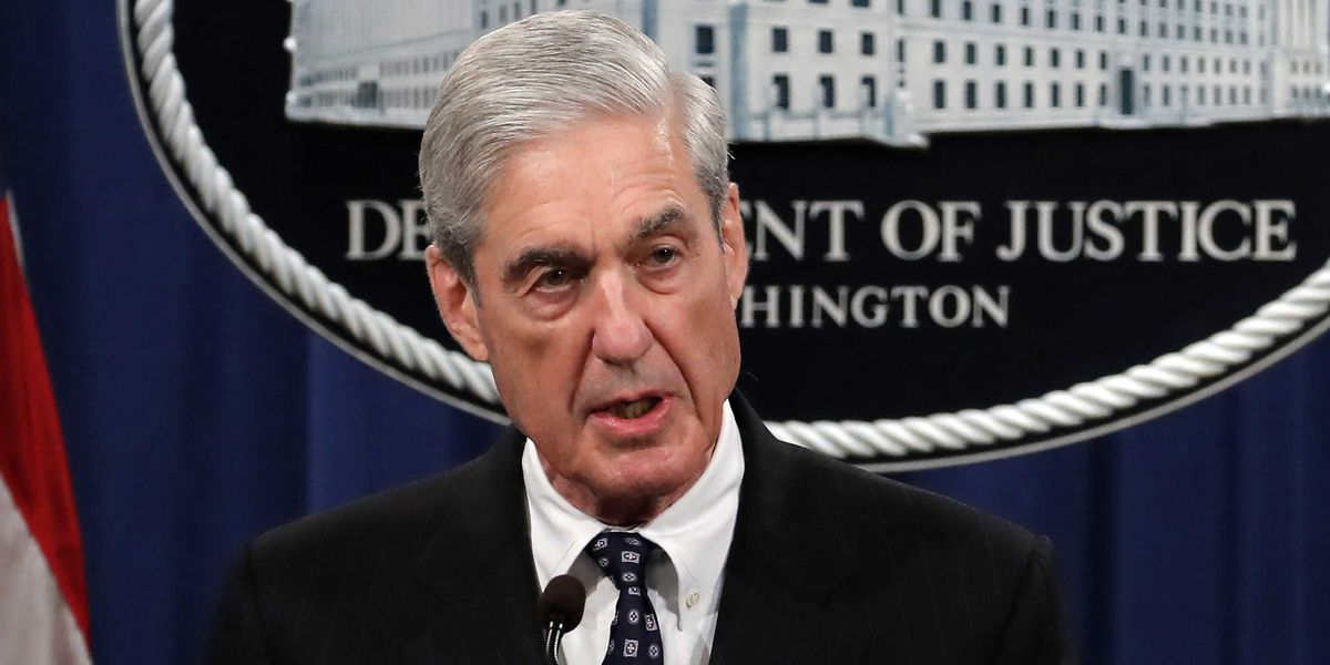 Special counsel Mueller's testimony delayed until July 24