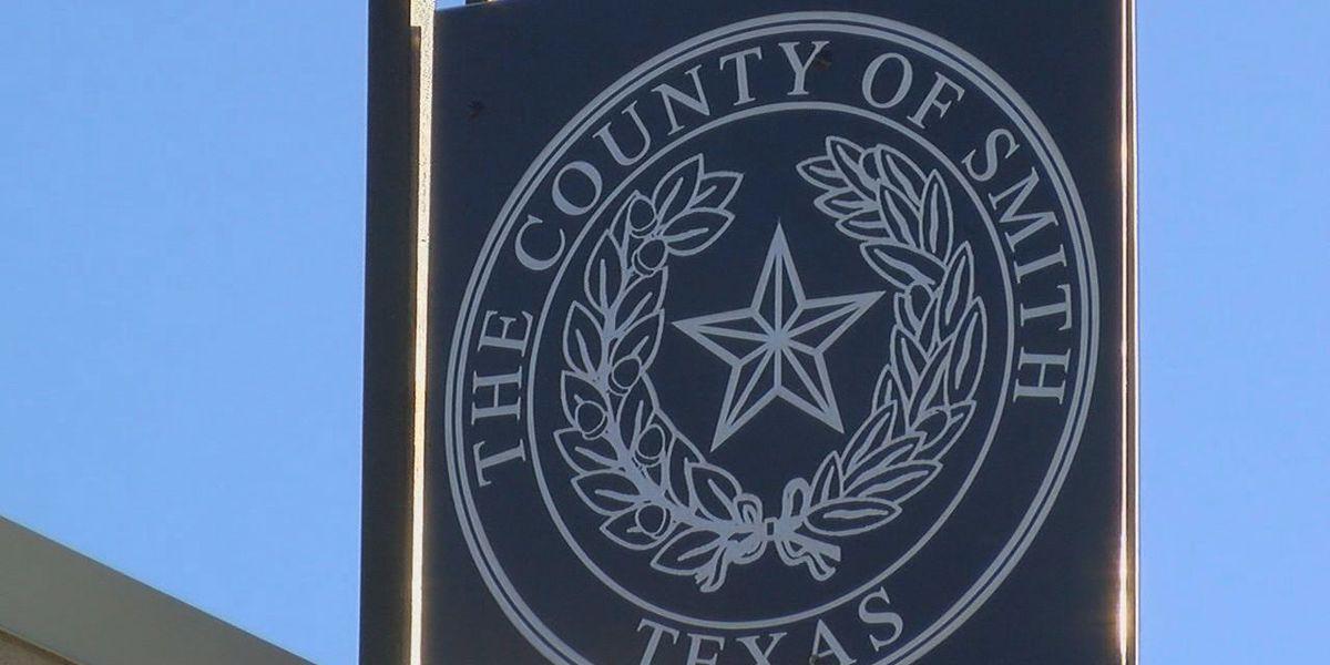 Smith County bond policy change seeks to keep bail bond companies accountable