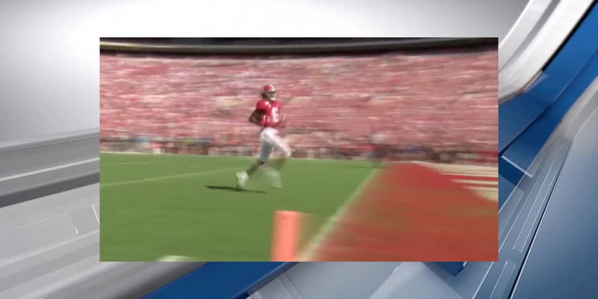 Better East Texas: Pros and cons of paying student athletes