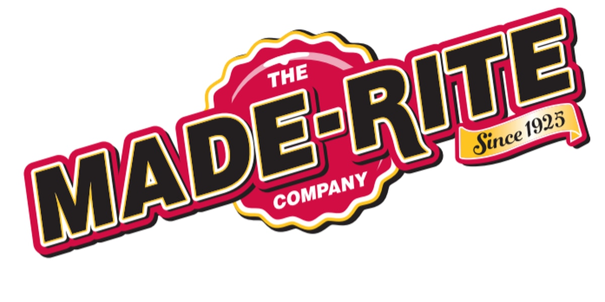 Longview-based Made-Rite selling Dr Pepper franchise