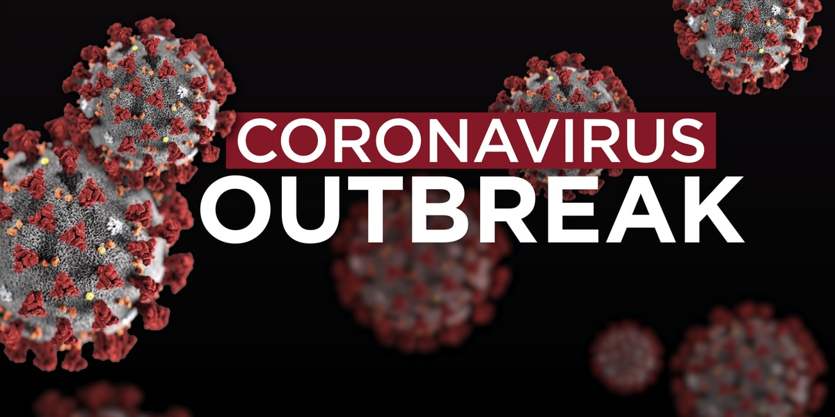 Morris County judge reports first confirmed COVID-19 case in that county