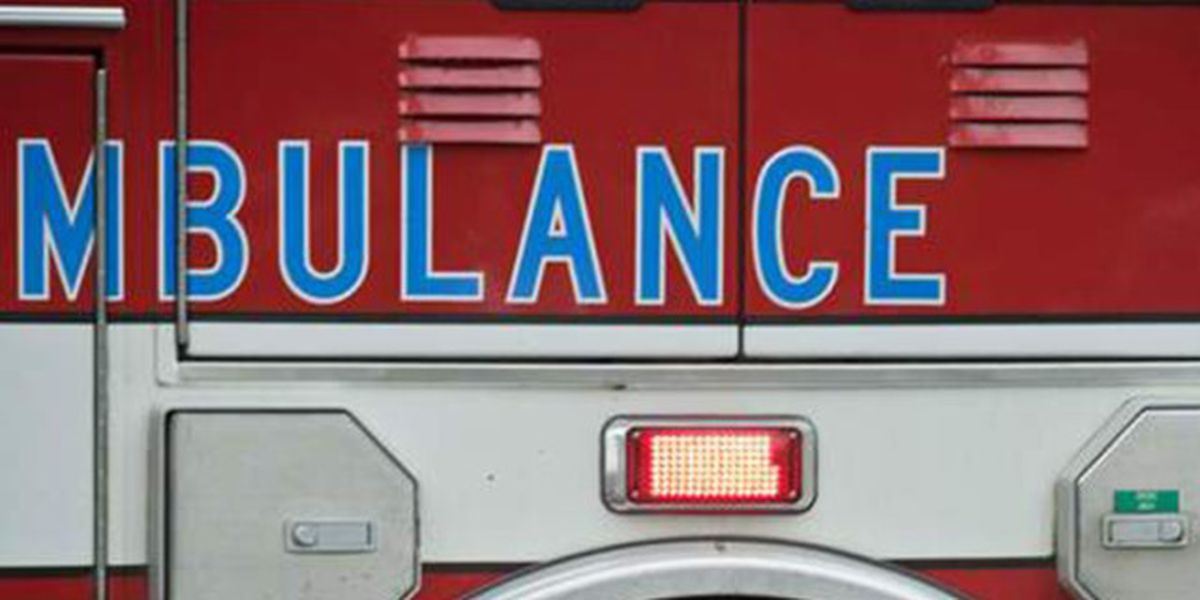 Child found unresponsive in Tyler motel bathtub