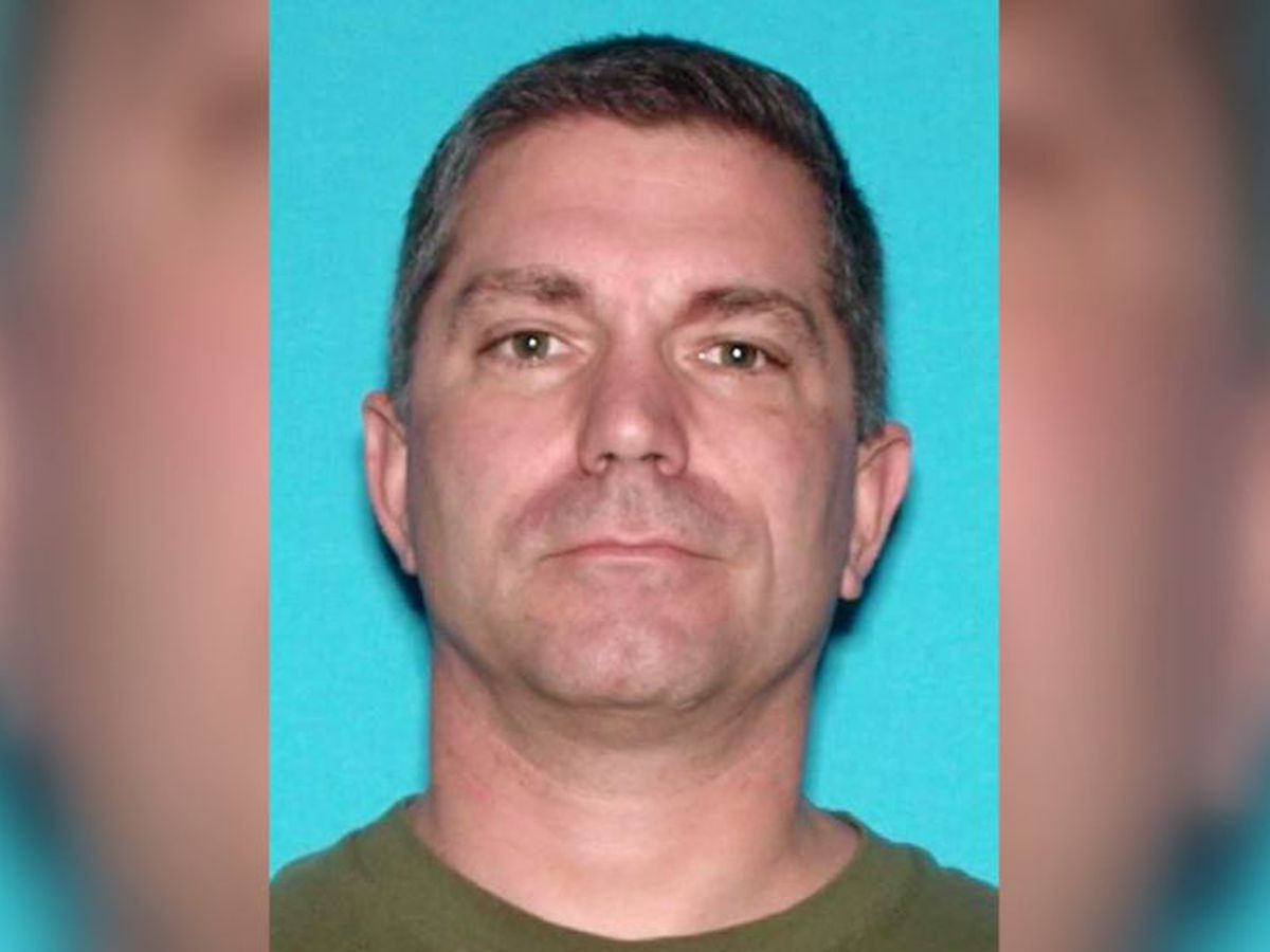 Police officer accused of building meth lab in his NJ home