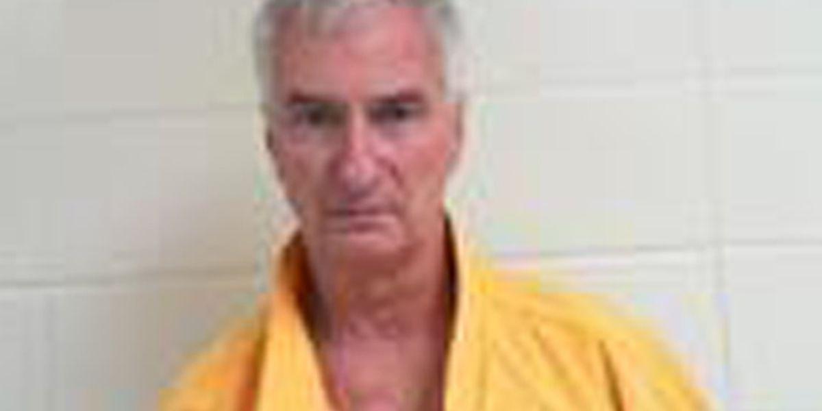 Suspect, victim identified in fatal shooting near Fort Rucker