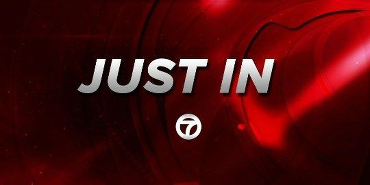 Possible shooting reported in Floresville cleared