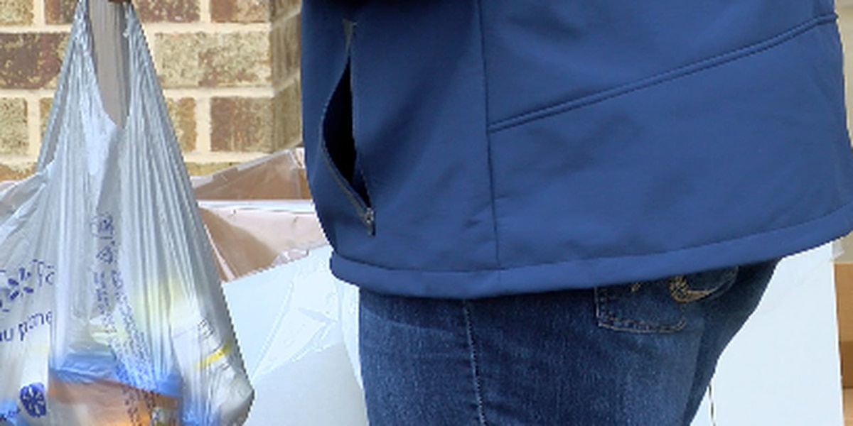 Drug take-back day a success in Tyler