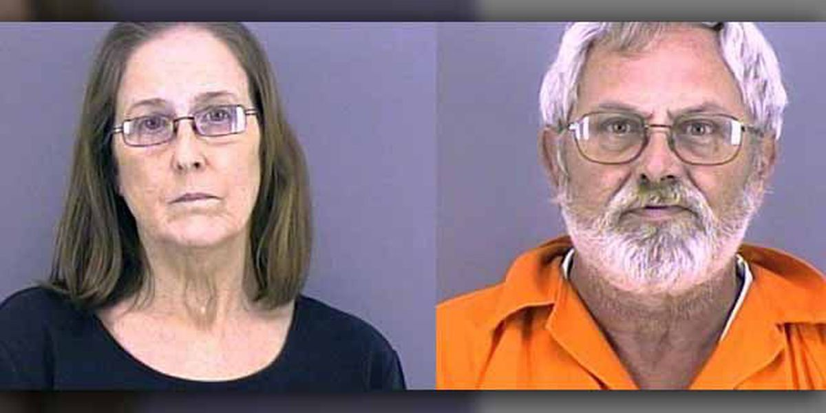 Afternoon news blast: Tyler grandparents acquitted