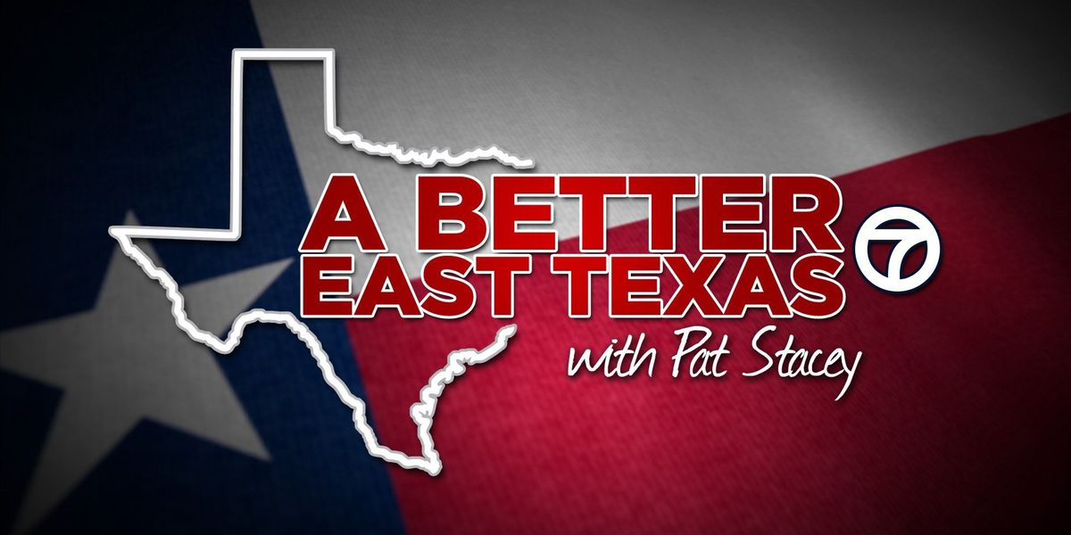 Better East Texas: Colin Kaepernick protest