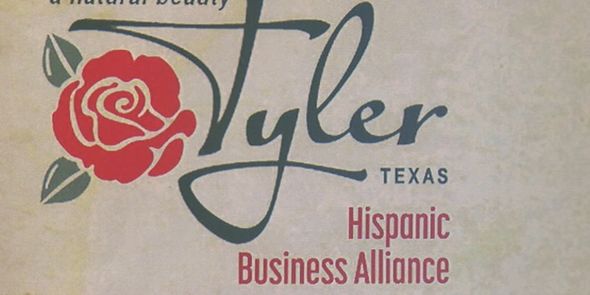 City of Tyler to translate documents into Spanish