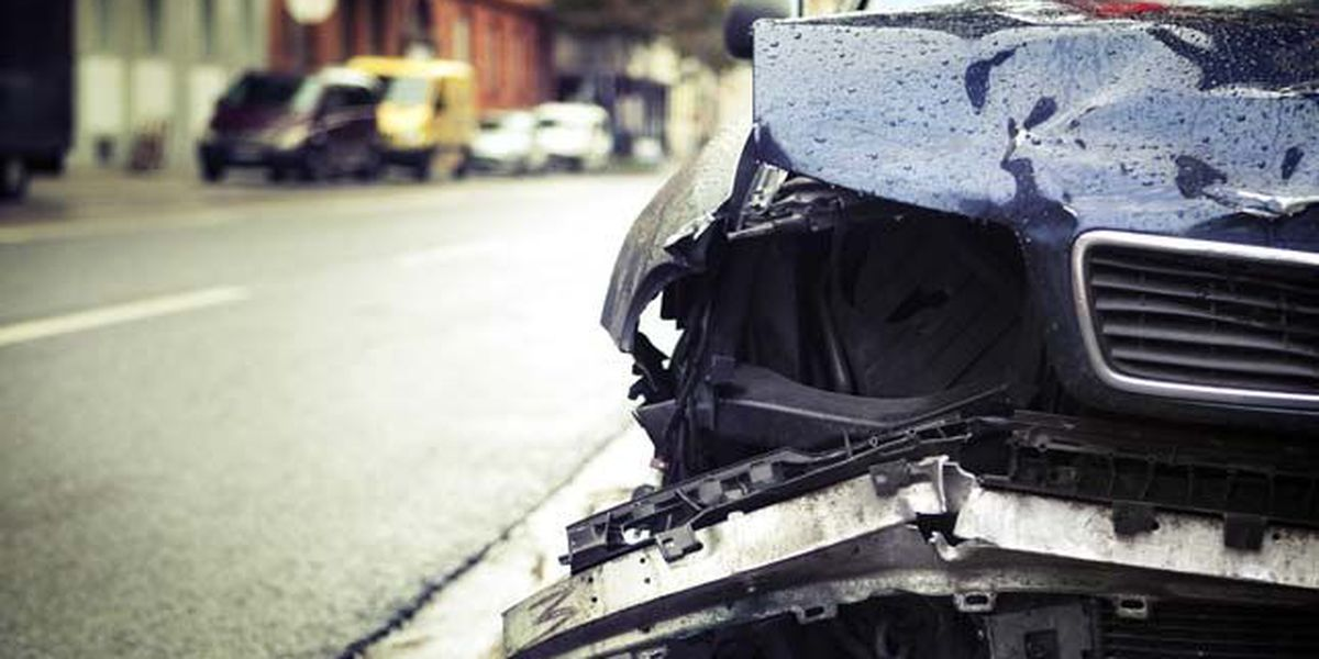 Tyler man killed in vehicle roll-over crash