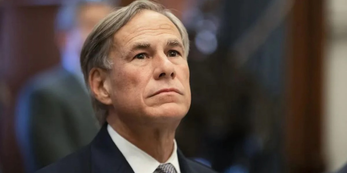 Governor Abbott deploys Texas A&M Task Force 1 to Louisiana ahead of Tropical Storm Sally