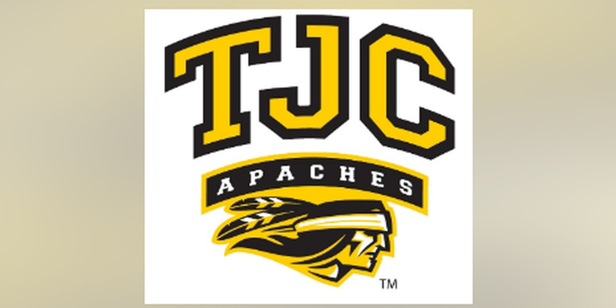 TJC announces new head football coach