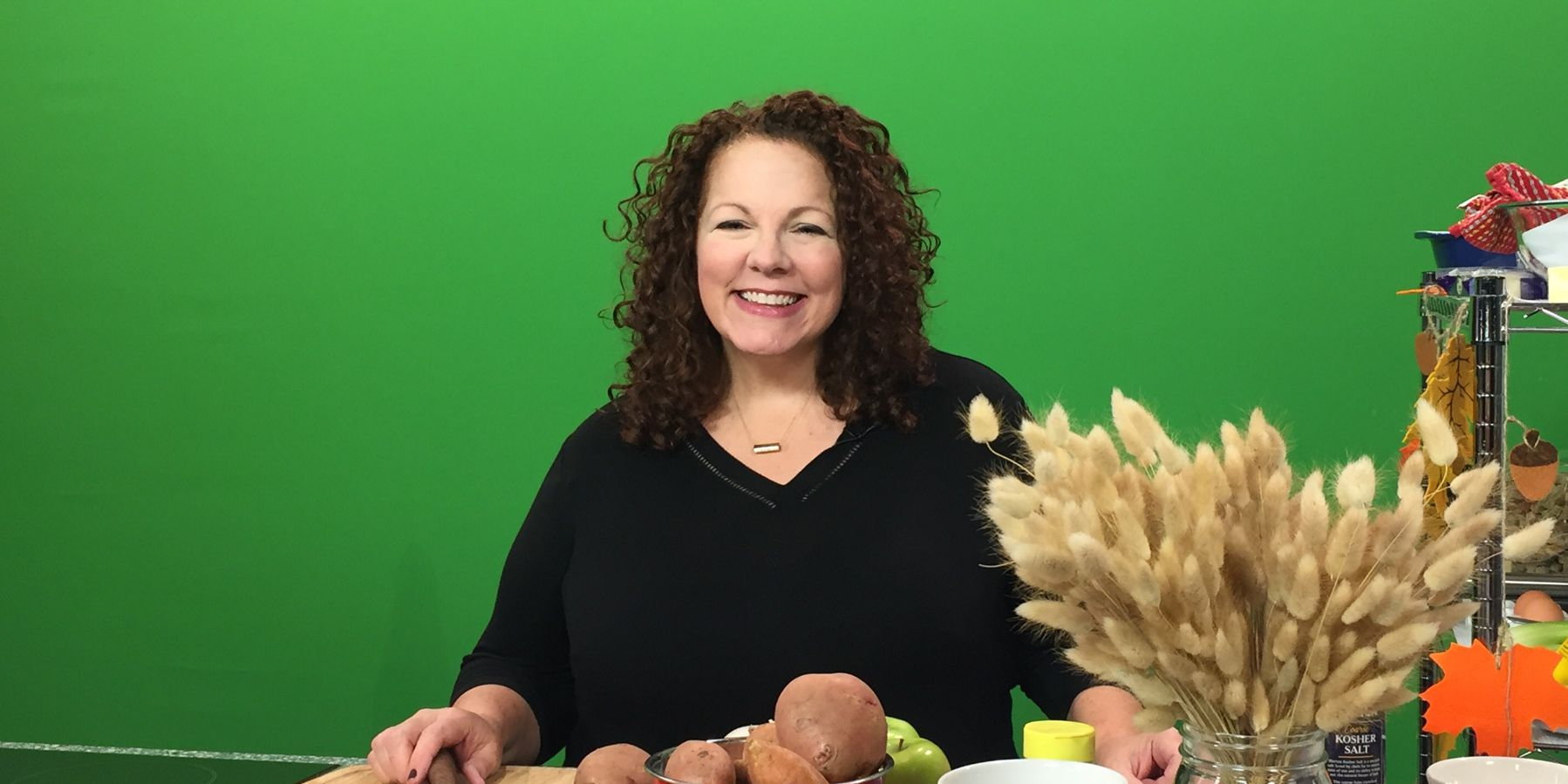 East Texas Kitchen: Three recipes from Mama Steph you'll want to add to your holiday menu