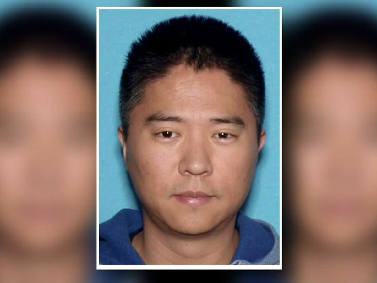 Police: Man attacked Asian woman, believing she was white, over anti-Asian hate crimes