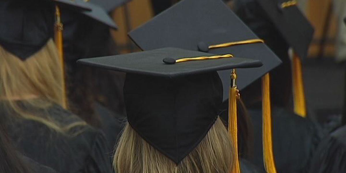 How will House Bill 5 impact your student's graduation plans?