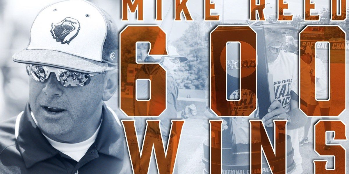 Reed reaches, passes 600th career-win milestone
