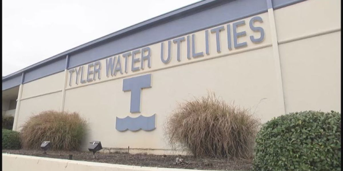 7 Investigates: Despite efforts, more violations expected for City of Tyler water
