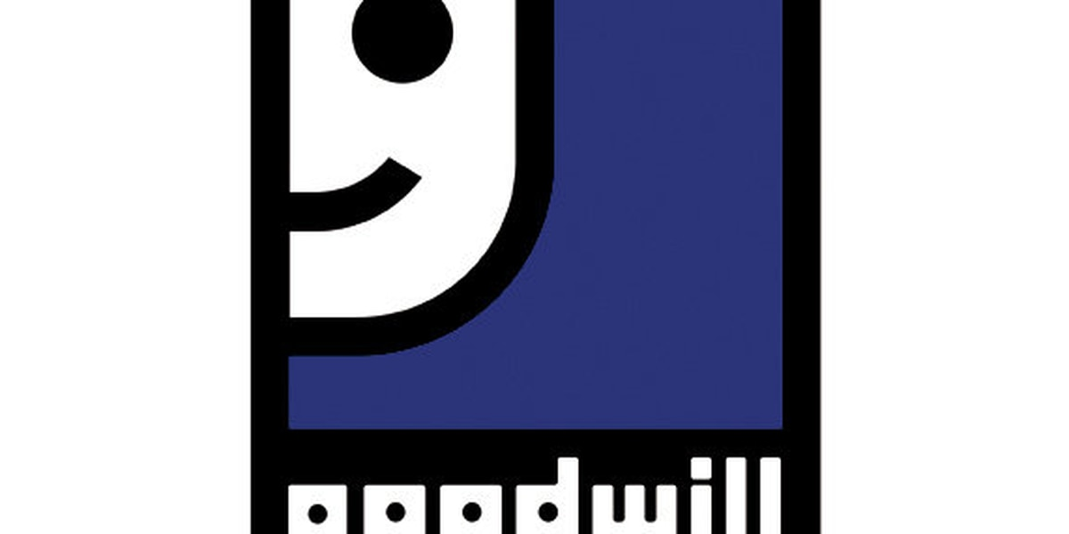 Moody Foundation gives $25K grant to Goodwill Industries of East Texas