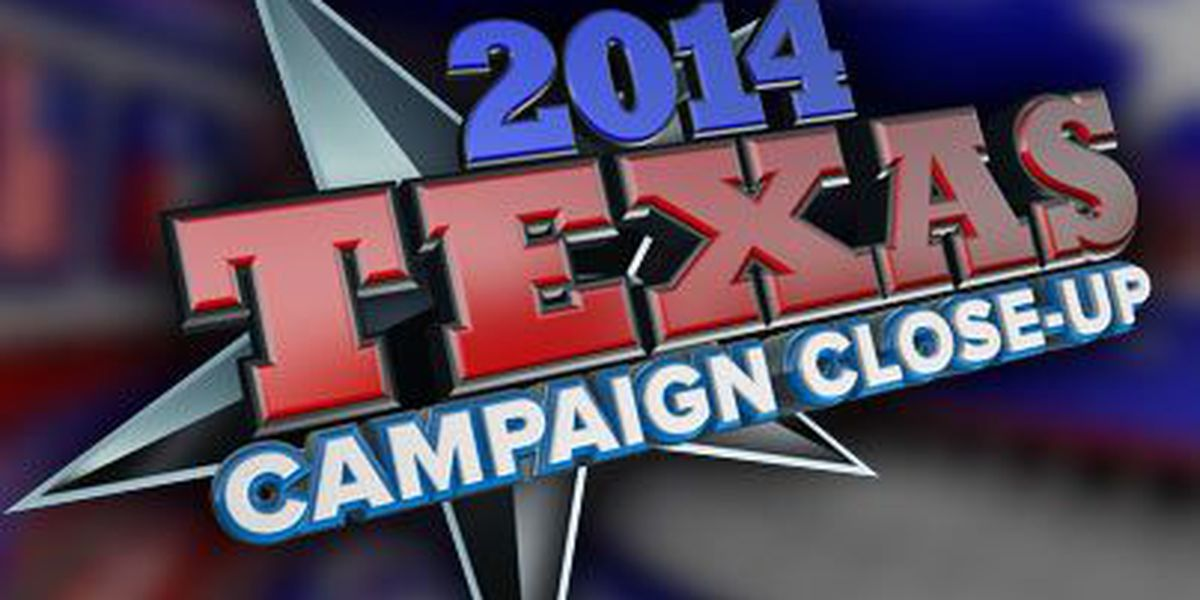 East Texans approve alcohol sales on election night