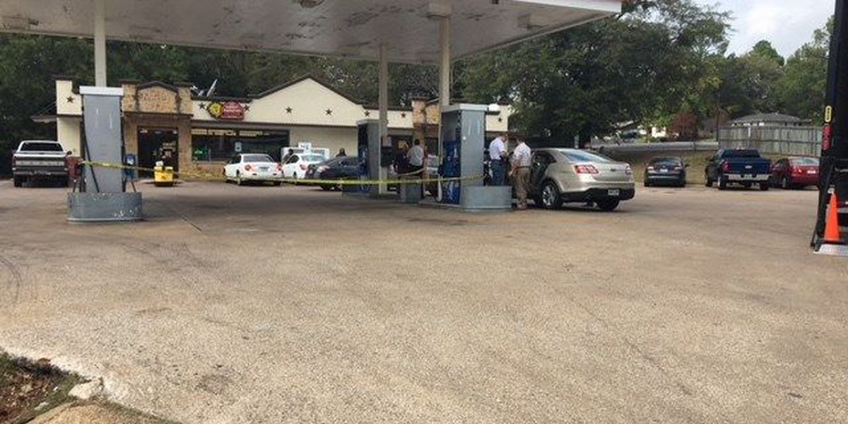 Police find card skimmers at Tyler convenience store