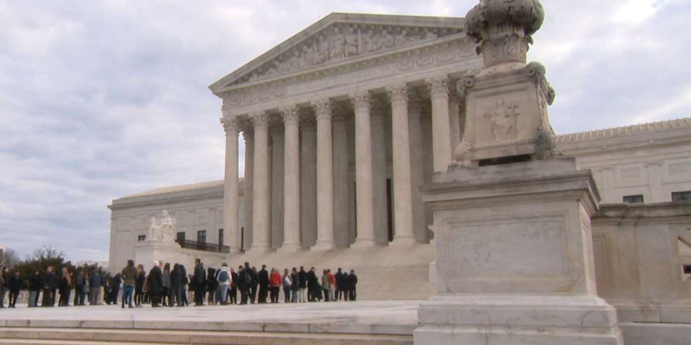 Supreme Court rules Constitution's ban on high fines applies to states