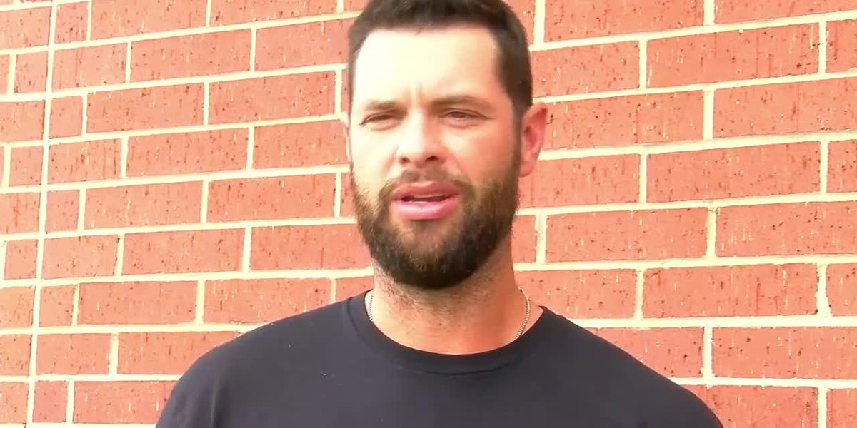 Brandon Belt admits time away from baseball showed him how much he loved the game