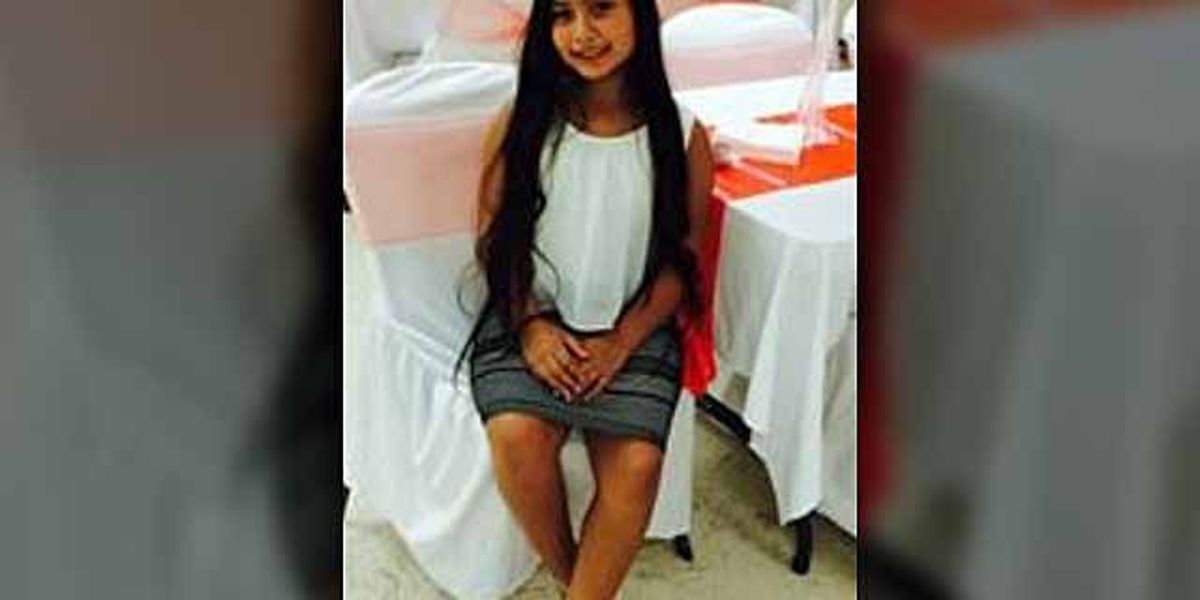 A year later in the murder case of Kayla Gomez-Orozco