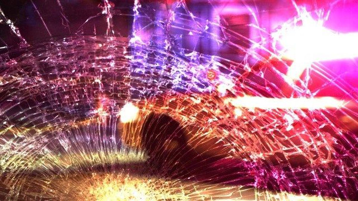 TRAFFIC ALERT: Crews responding to wreck in Smith County