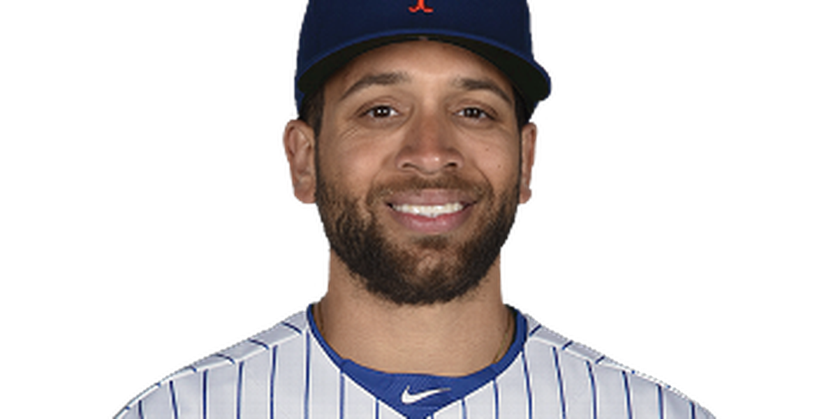 Sports WebXtra: James Loney agrees to minor league deal with Texas Rangers