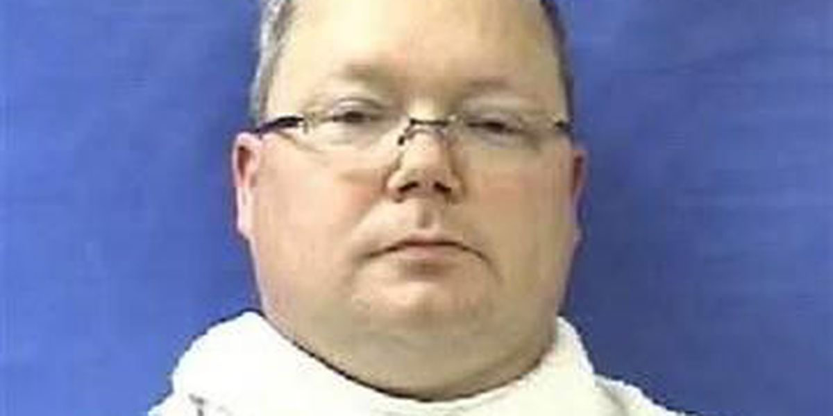 Jury in Kaufman DA murder case being sequestered on Tuesday night