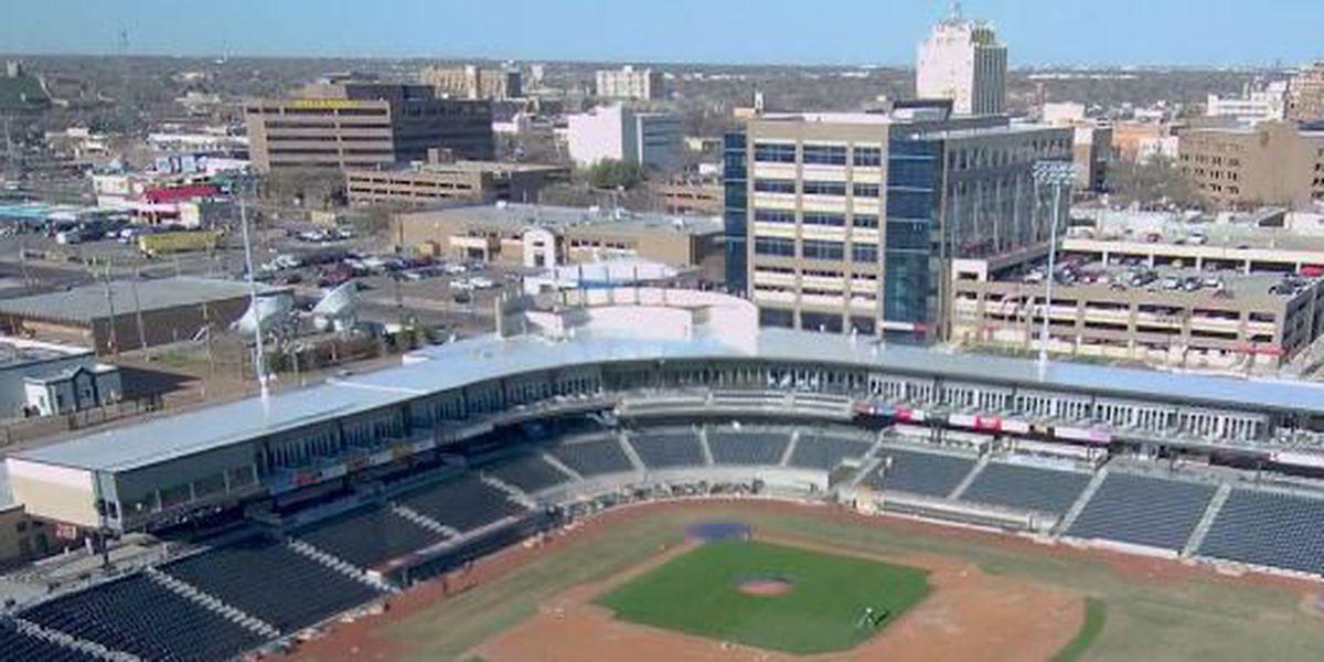 Minor League Baseball delays start of 2020 season due to coronavirus concerns