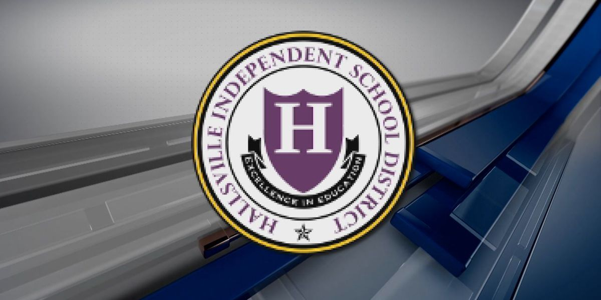 Hallsville student-athlete test positive for COVID-19