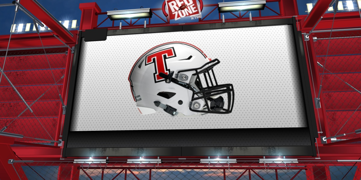 Tyler ISD calls special meeting in regards to Tyler Lee head football coach position