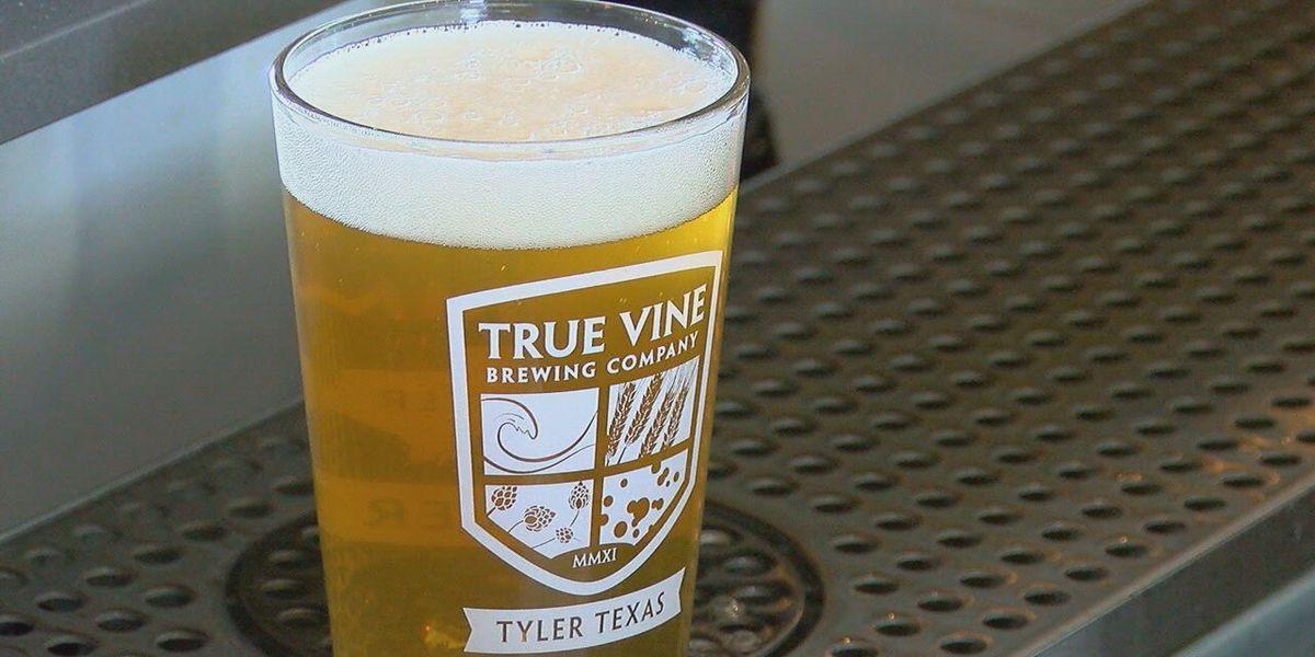 Plans for True Vine expansion moving forward