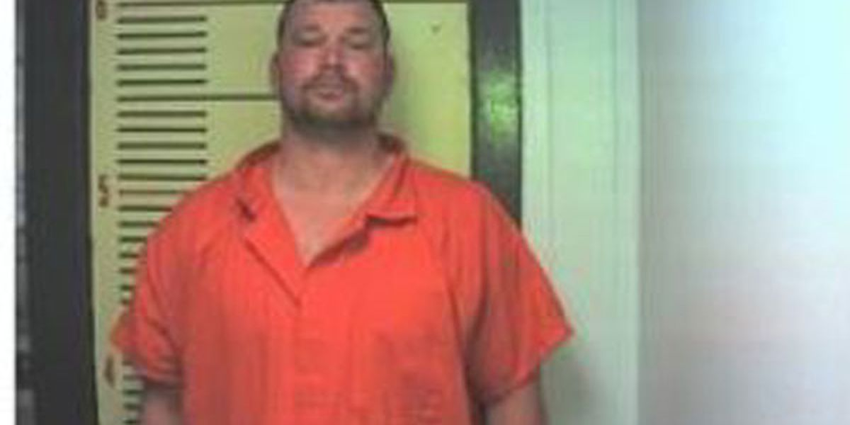 Van Zandt County Sheriff's Office: Grand Saline man sexually abused child under 14