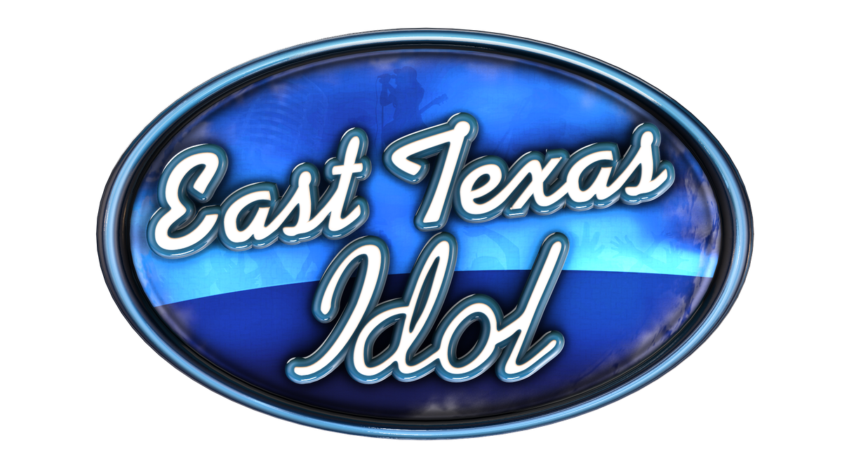 East Texas Idol: Want to give it a shot?