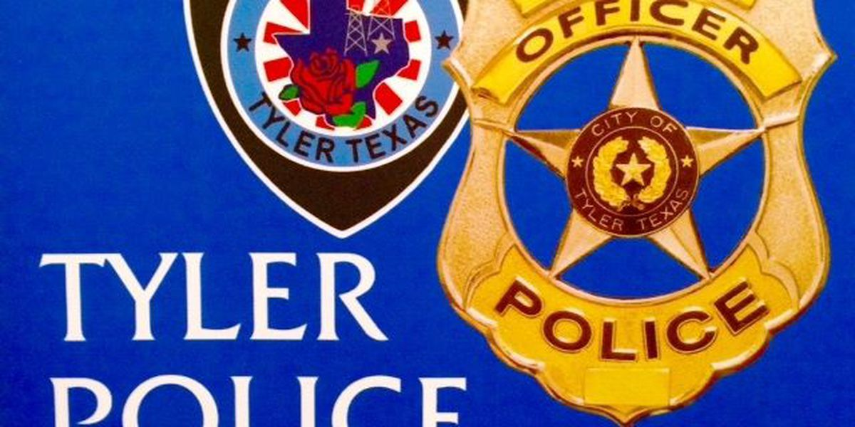 Storms could rain out Tyler Against Crime parties