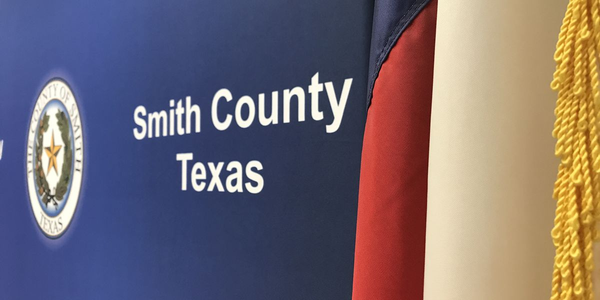 State cites Smith County Jail for meals, exercise