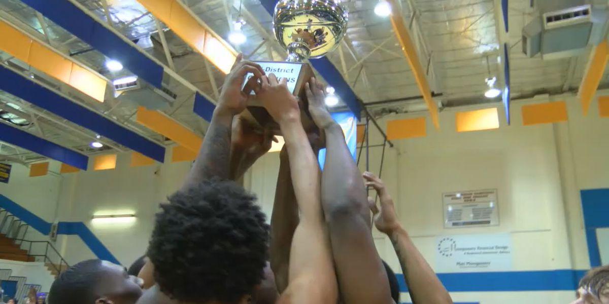 Lufkin, Lindale showdown highlights Bi-District playoff action