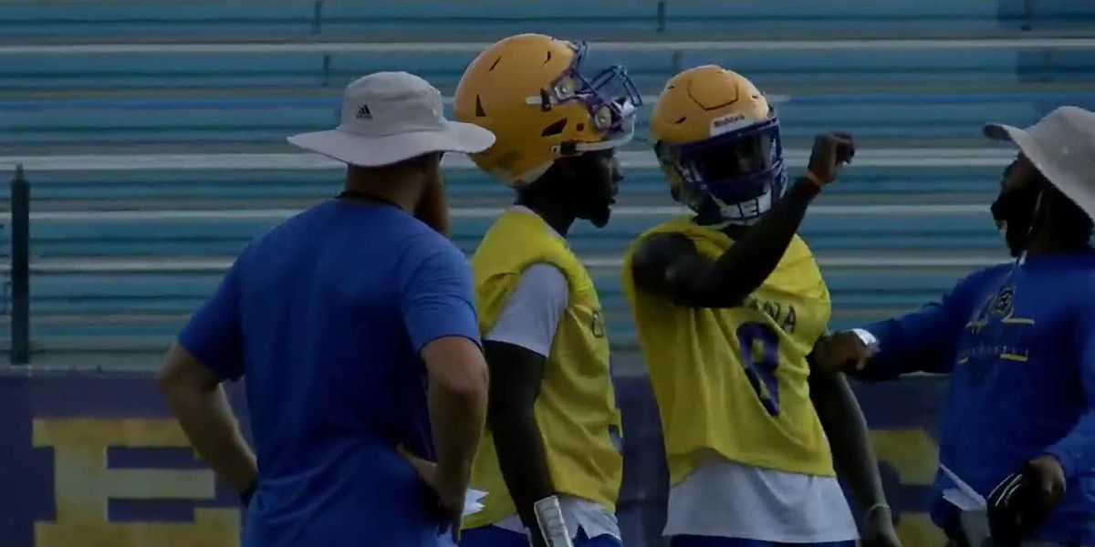 Red Zone on the Road: Chapel Hill hopes experienced players, new QB give team boost