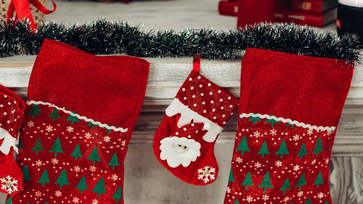 East Texas Ag News: The origin of fruit in your stocking at Christmas explained