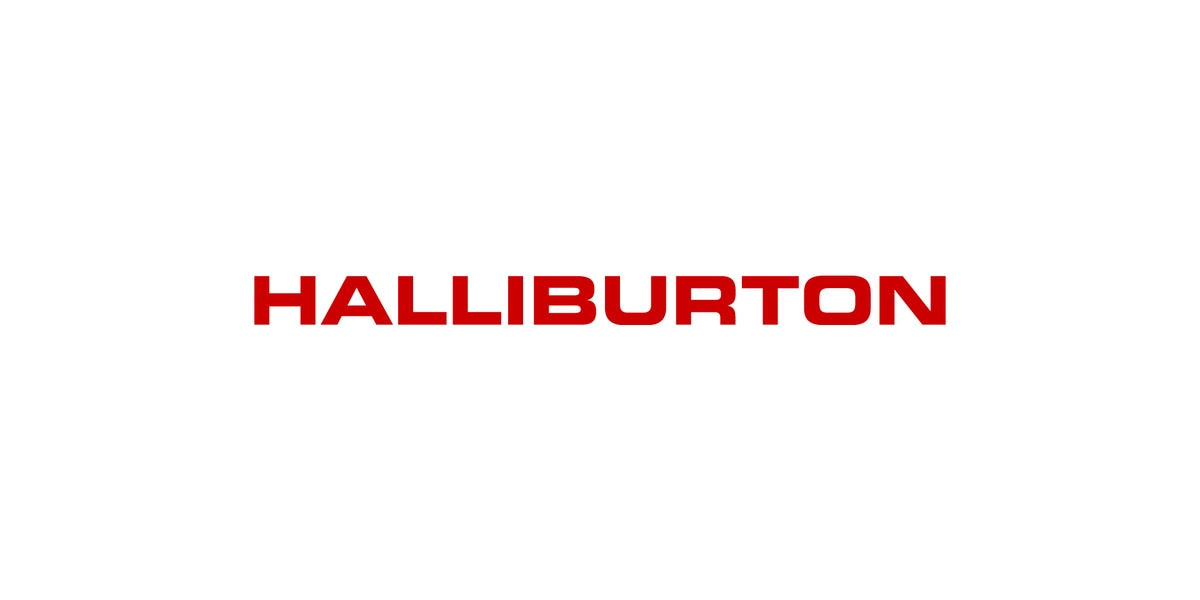 Halliburton ends Kilgore operations after 87 years