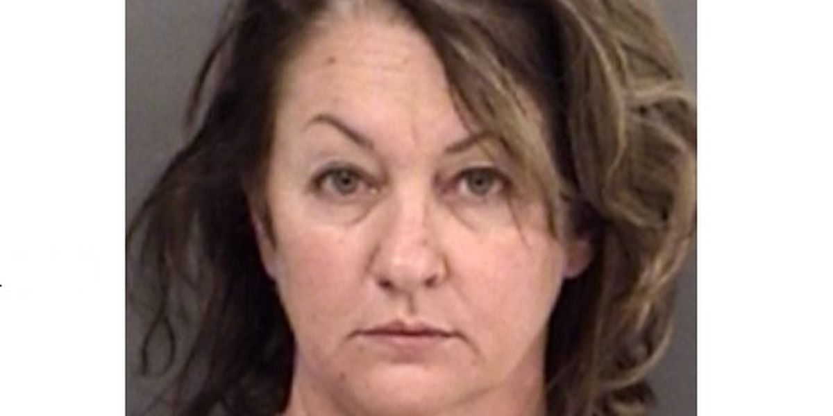 Former Texas bank president sentenced to 8 years for embezzling $11M, burning incriminating records